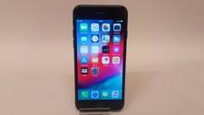 Apple iPhone 7 32GB Black   Incl. garantie
