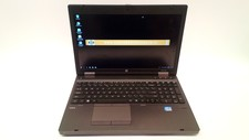 HP HP Probook 6560b Laptop | i5 | 4GB | 320GB | Incl. garantie