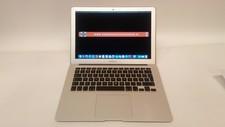Apple MacBook Air 2012 13 Inch | i7 | 8GB | 256GB | Incl. Garantie