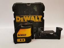 DeWalt Dewalt DW088 Laser | Incl. garantie