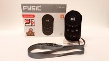 Fysic Fysic FXA-100 GSM Alarm + Tracker | Nette staat