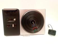 Sony Playstation 3 DJ Hero   Incl. garantie