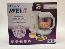 Philips Philips Avent SCF862/02 Baby Voedingsmaker | Nieuw in doos