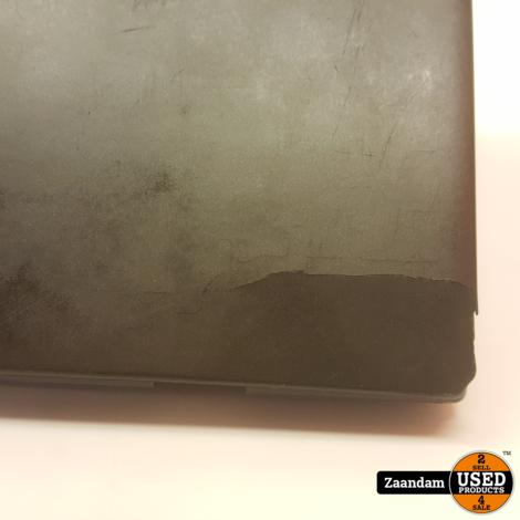 Lenovo Thinkpad X1 Laptop | i7-4600 | 8GB | 1TB | Incl. garantie