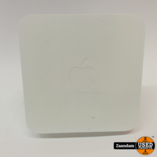 Apple Apple Airport Extreme (5th Gen) Router   Incl. garantie