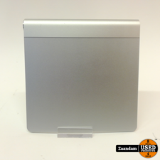 Apple Apple Magic Trackpad | A1339 | In nette staat
