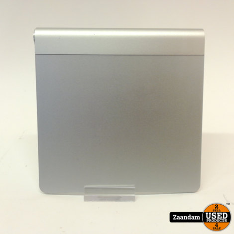Apple Magic Trackpad | A1339 | In nette staat