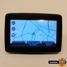 TomTom Start 20 Europa Navigatie | Incl. garantie
