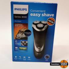Philips Philips S3540 Scheermachine | Nieuw
