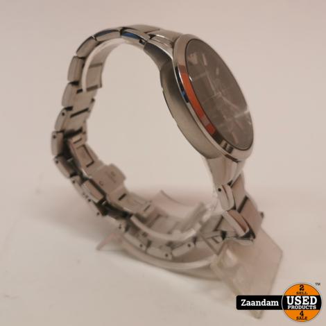 Armani AR2460 Herenhorloge | Incl. garantie