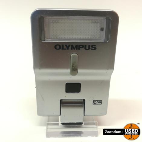 Olympus FL-300R Draadloze Flitser voor Pen | Incl. garantie