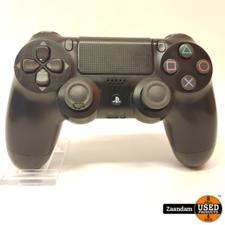 Sony Playstation 4 Controller Zwart | Incl. garantie