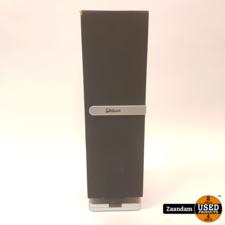 Deluxa Deluxa 17556 Tower Speaker | Incl. garantie