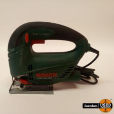 Bosch Bosch PST700 PEL Decoupeerzaag | Incl. garantie