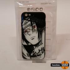 Naruto iPhone Case : iPhone 6   Nieuw