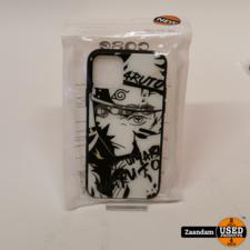 One Piece iPhone Case : iPhone 11 | Nieuw