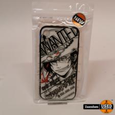 One Piece iPhone Case : iPhone XR | Nieuw