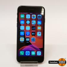 Apple iPhone 7 32GB Black | Incl. garantie