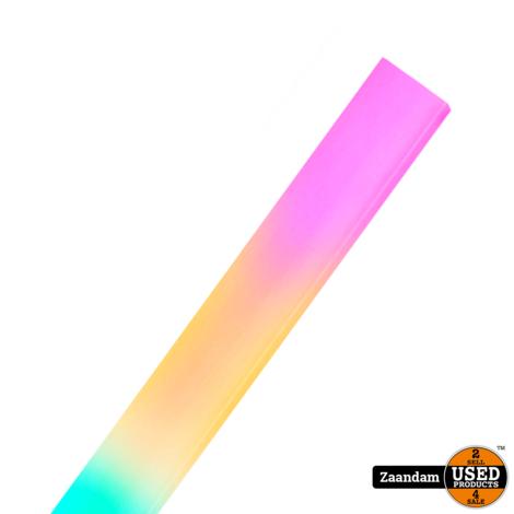 LIFX Led Beam Single Unit | Nieuw