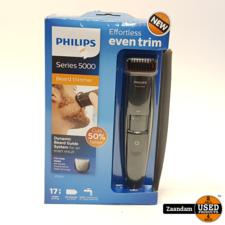 Philips BT5200 Scheerapparaat | Nieuw in doos
