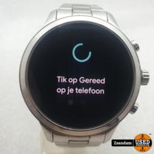 Michael Kors DW7M1 Smartwatch | Incl. garantie