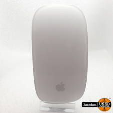 Apple Apple Magic Mouse 2 | In nette staat