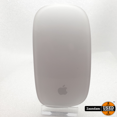 Apple Magic Mouse 2 | In nette staat