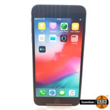 iPhone 6 Plus 16GB Space Gray | Incl. garantie