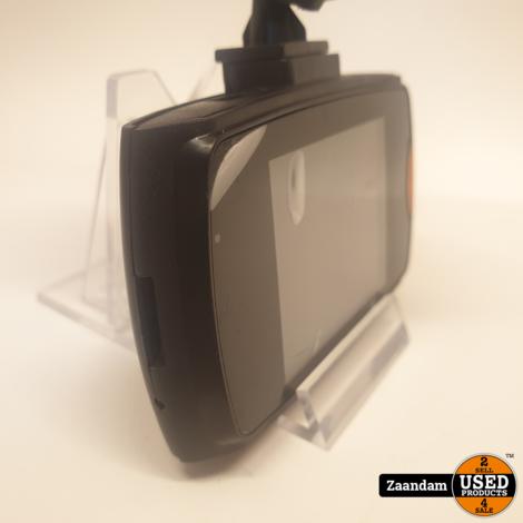 Dashcam Full HD | Zo goed als nieuw
