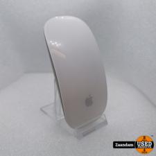 Apple Apple Magic Mouse 1 | Incl. garantie