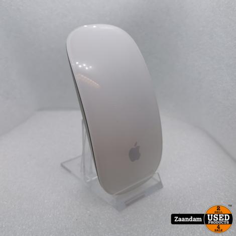 Apple Magic Mouse 1 | Incl. garantie