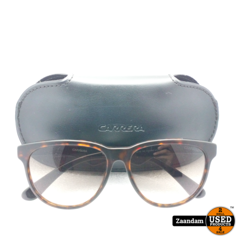 Carrera 6004 Bril   In hoes