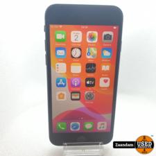 iPhone 8 64GB Space Gray | Incl. garantie