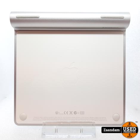 Apple Magic Trackpad 1 | Incl. garantie