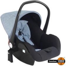 Cocosie Baby Autostoel | Nieuw in doos