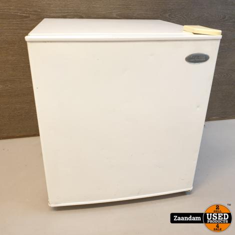 Samsung SRG-058 Compact Koelkast | Vriesvak | Incl. garantie