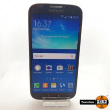 Samsung Galaxy S4 16GB Zwart | Incl. garantie