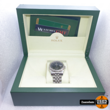 Rolex Oyester Perpetual Datejust | In nette staat