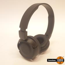 JBL T450BT Bluetooth Hoofdtelefoon   In nette staat