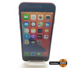 Apple iPhone 8 64GB Rood | Incl. Garantie