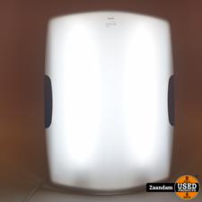 Philips HF3301 Brightlight Lichttherapie | Incl. garantie