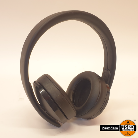 Sony Playstation 4 Gaming Headset Zwart | Incl. garantie