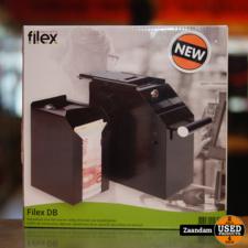 Filex Security Geldkluis   Nieuw in doos