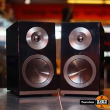 LG XAS146F Stereo Speakerset | 140 Watt | Incl. garantie