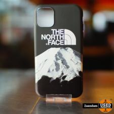 North Face Beschermhoes | iPhone 11 | Nieuw