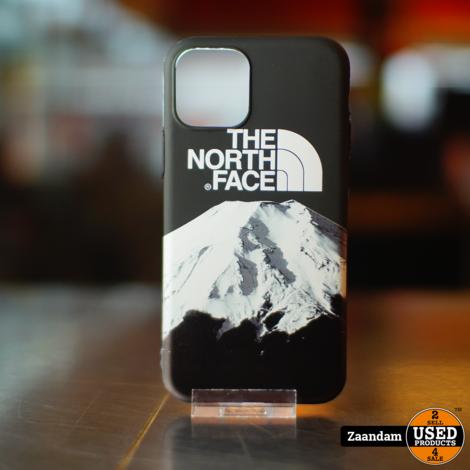 North Face Beschermhoes   11 Pro   Nieuw
