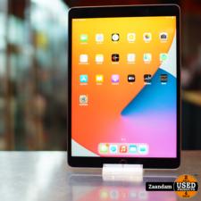 iPad Air 3 64GB Wifi 10'5 Inch Space Gray   Incl. Garantie