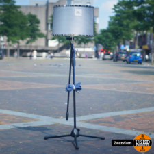 SubZero SZC-300 Condensator Microfoon | In nette staat