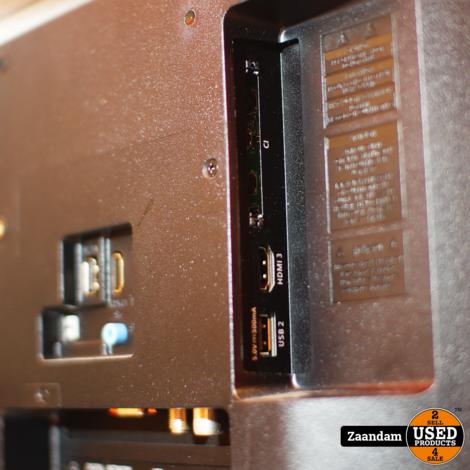 Philips 24PFS6805 Televisie   Zo goed als Nieuw