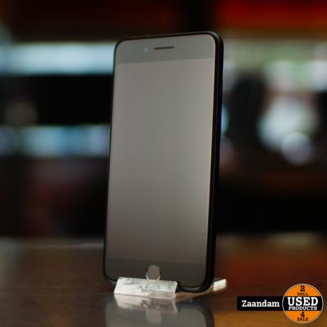 iPhone XS 64GB Space Gray | Incl. garantie